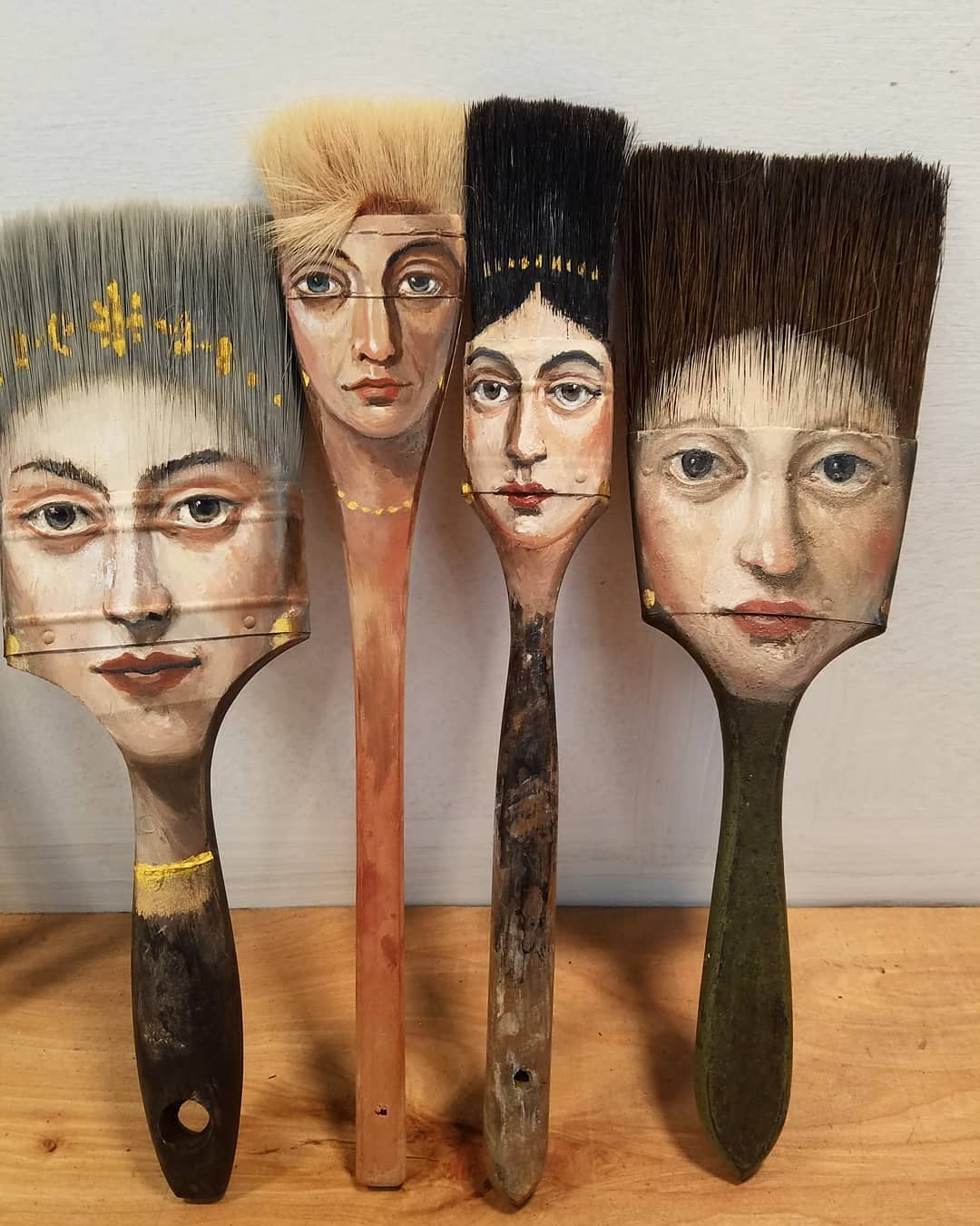 Artworks Alexandra Dillon - art - inag | ello