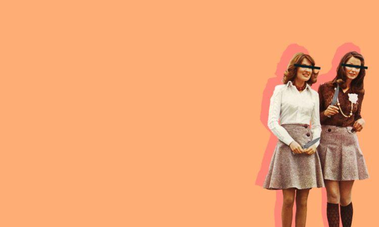 Brenda Janet series: Saturday N - jkalamarz | ello
