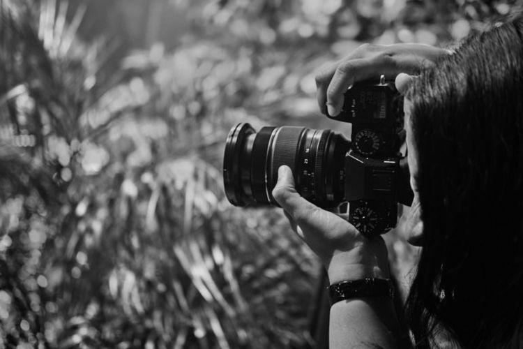 Fujifilm pretty fantastic. play - phoblographer | ello