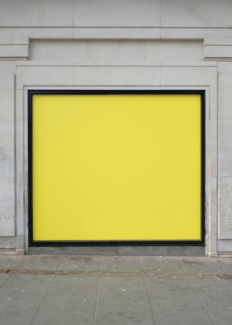 minimalism, urban, photography - simonjob | ello