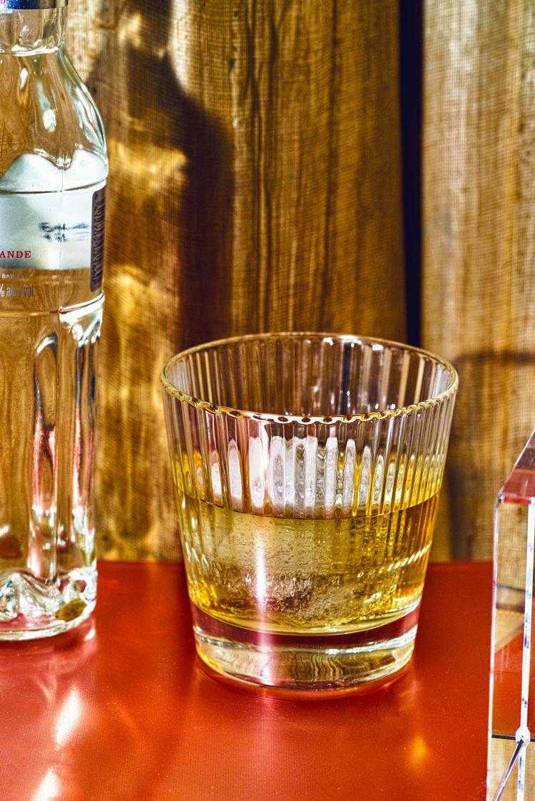 Drink vintage - cocktail, drink - artfuldesperado   ello
