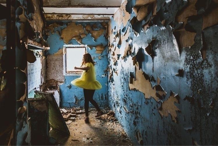 Fran Lens, photographer Valenci - franlens | ello