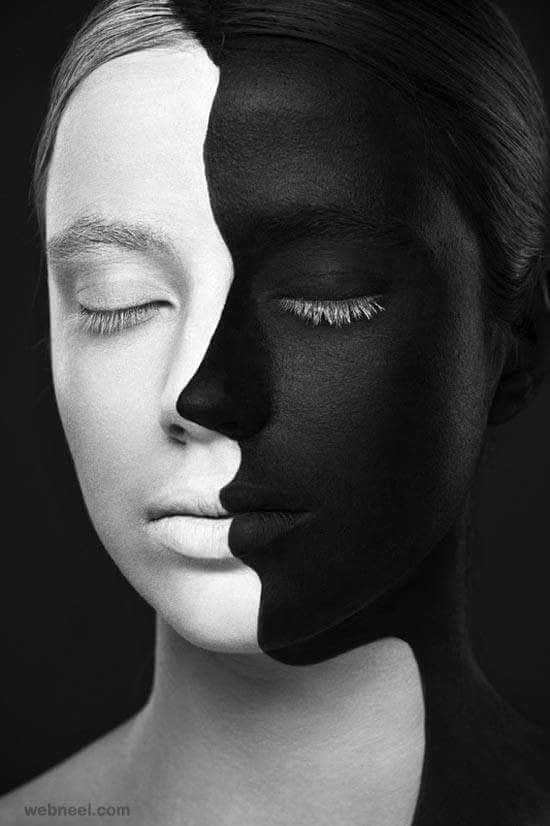 Shadow Day night shadow haunt a - pasitheaanimalibera   ello