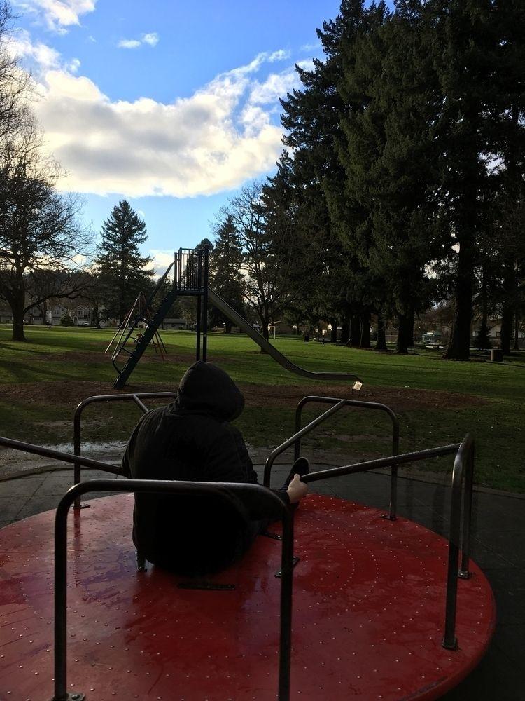 feel find childhood play  - playground - jesapen | ello