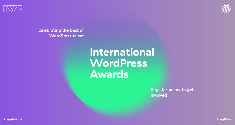 Design International WordPress  - sicooke | ello