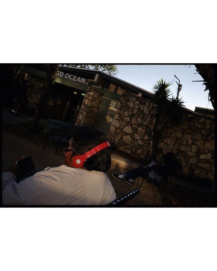 streetphotography, losangeles - ritt_faced | ello