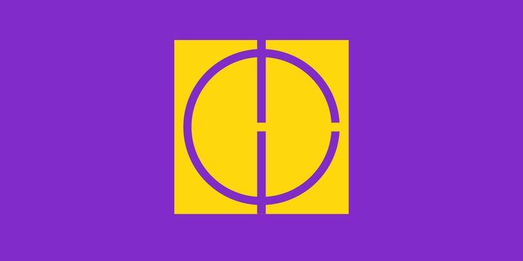 project part Visible Monograms - slobzheninov | ello