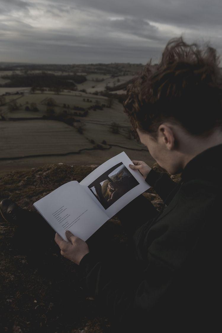 7525 - portrait, landscape, photography - ragib | ello