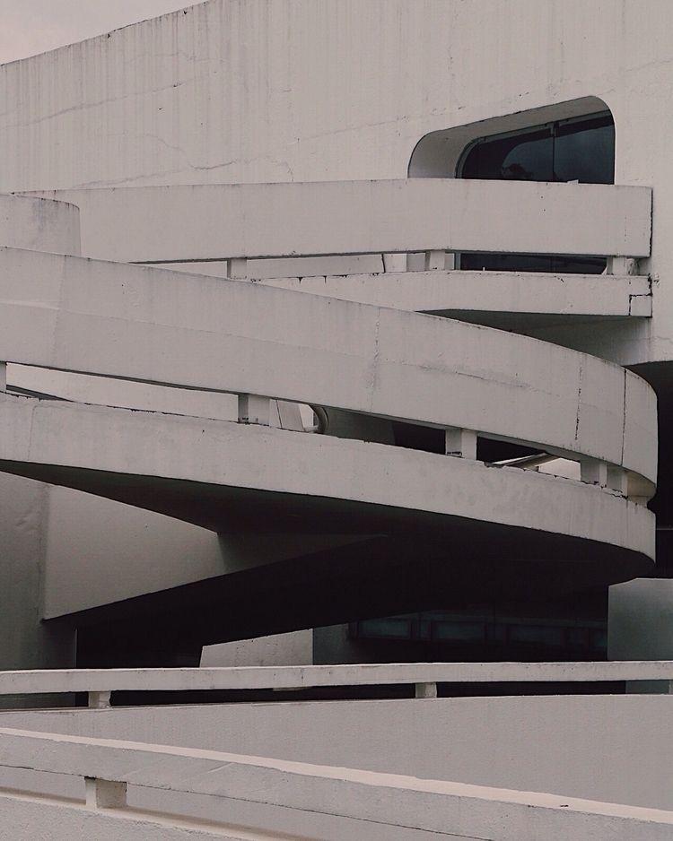 architecture, photo, photographer - rafaelschunck   ello