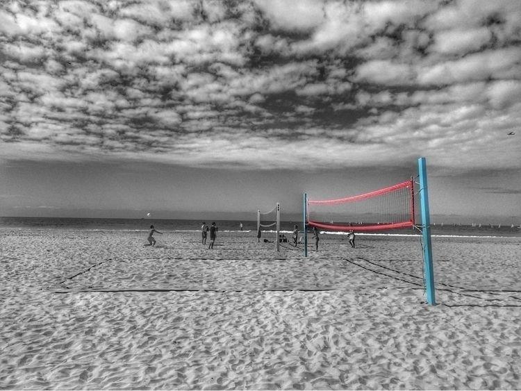 iphonephotography, snapseed, colorsplash - d_nodave | ello