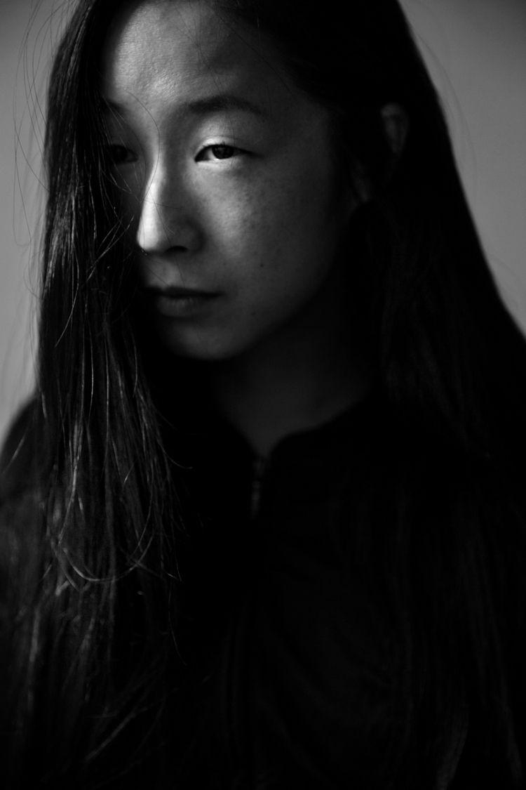 ema yuassa portret eastman sidi - koenbroos | ello