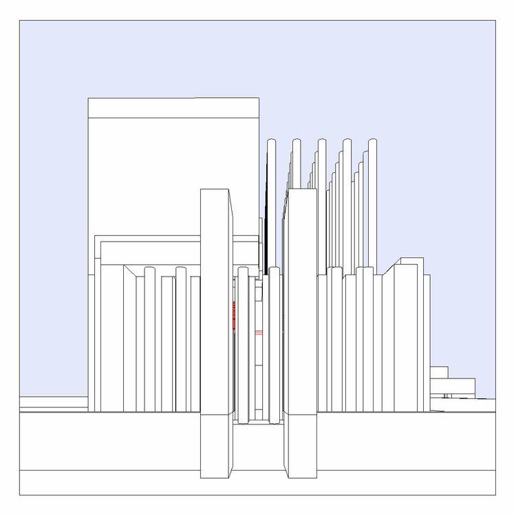 Palace 100 columns - charles_3_1416 | ello