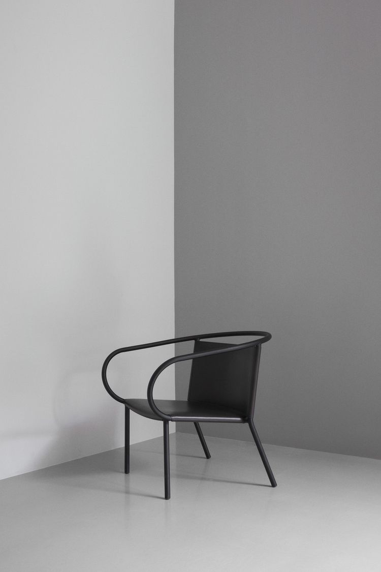 Interview: sit talented design  - minimalissimo | ello