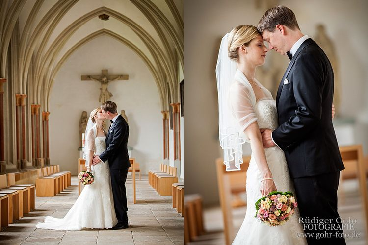 wedding, weddingdress, couple - ruedigergohr | ello