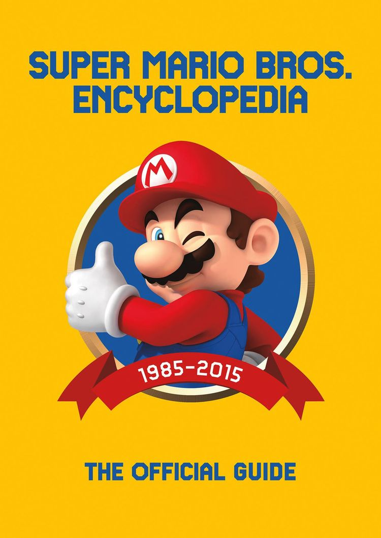 Dark Horse Publish Super Mario  - comicbuzz | ello
