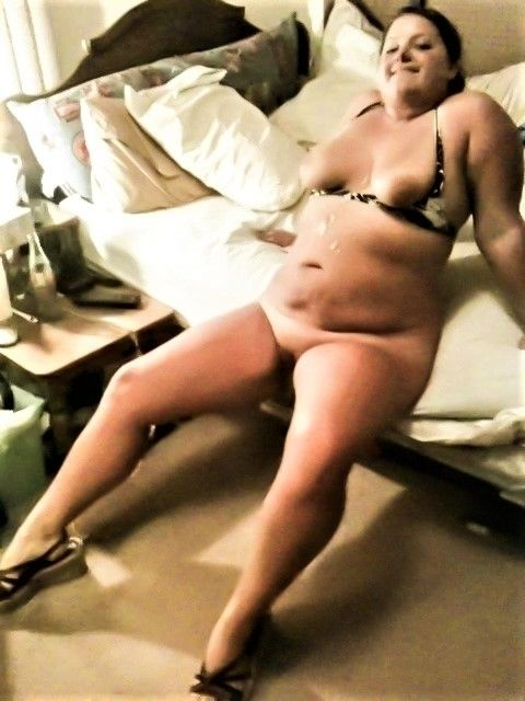 nude, bikini, swimsuit, naked - 96photography | ello
