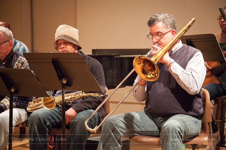performers intermediate jazz en - wlotus | ello