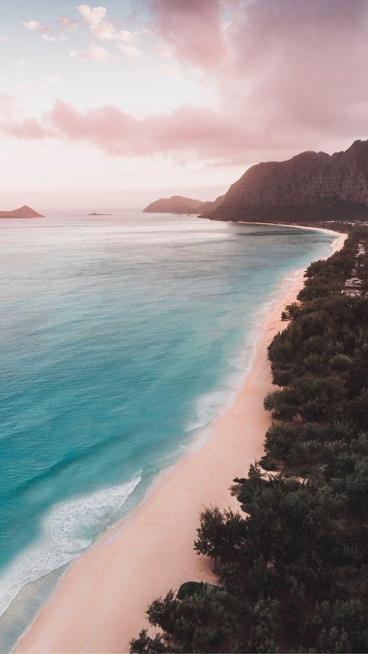 Oahu, Hawaii - alexariassc | ello