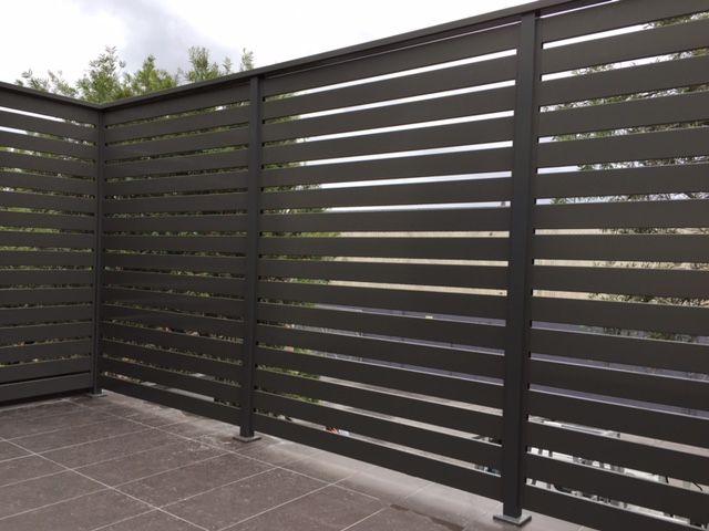 Custom chain link fence slats a - aruvilinternational | ello