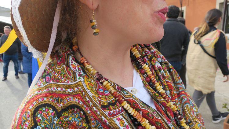 entroido, samede, Galicia, fashion - ki_furallefalle | ello