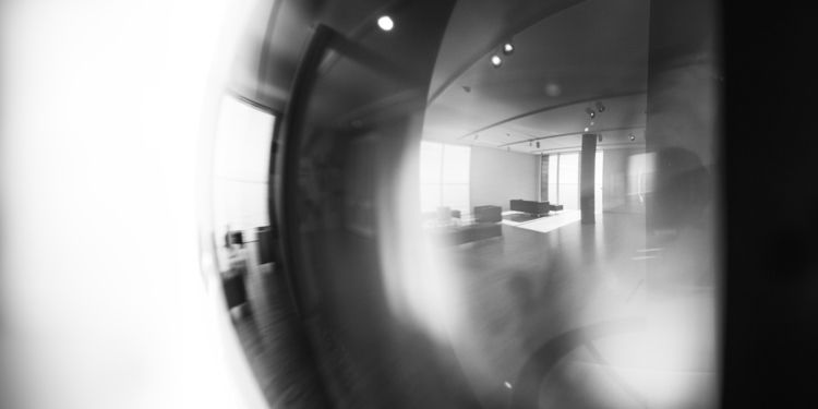 Reflection/Refraction Milwaukee - scottnorrisphotography | ello