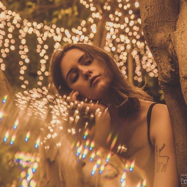 Expanding photography portfolio - alangamblephotography | ello