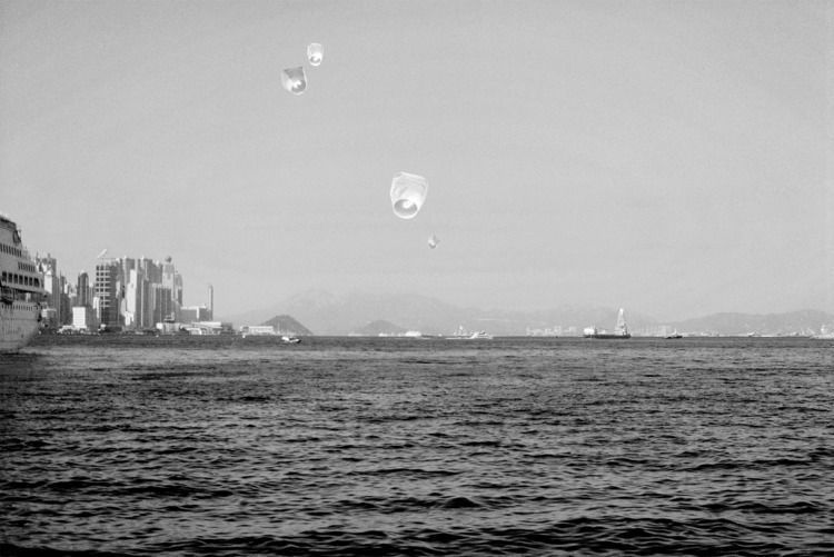 fake bw hong kong sea taiwan la - sneakymoon | ello