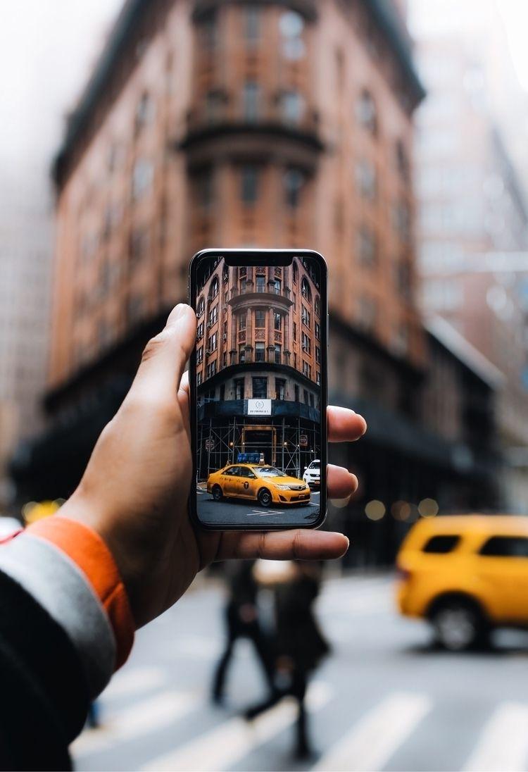 Beaver st - nyc, newyork, newyorkcity - raylivez | ello