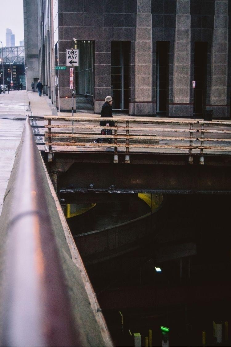 streetphotography, passingby - daniliz22 | ello