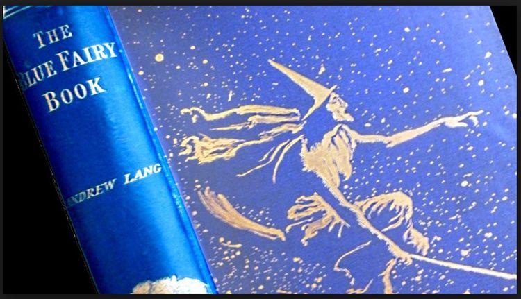 Blue Fairy Bird wealthy king da - pasitheaanimalibera | ello