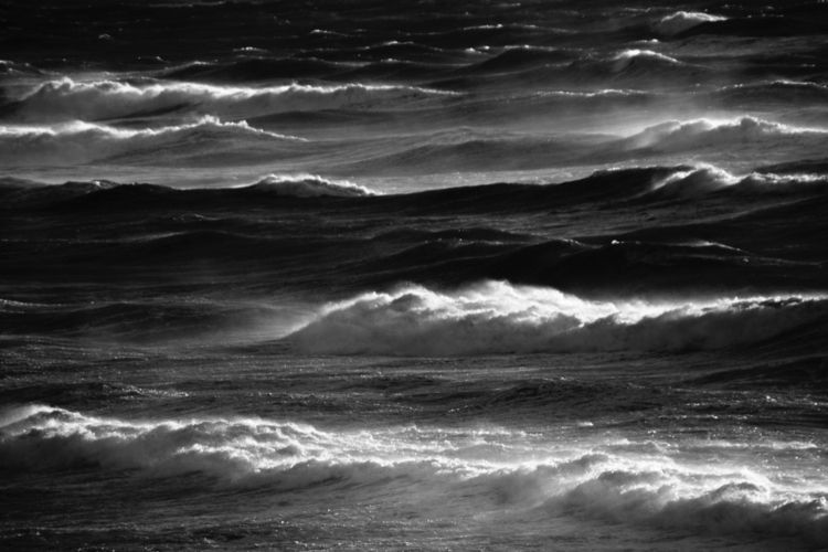 Heart Sea • images Limited Edit - talpazfridman | ello
