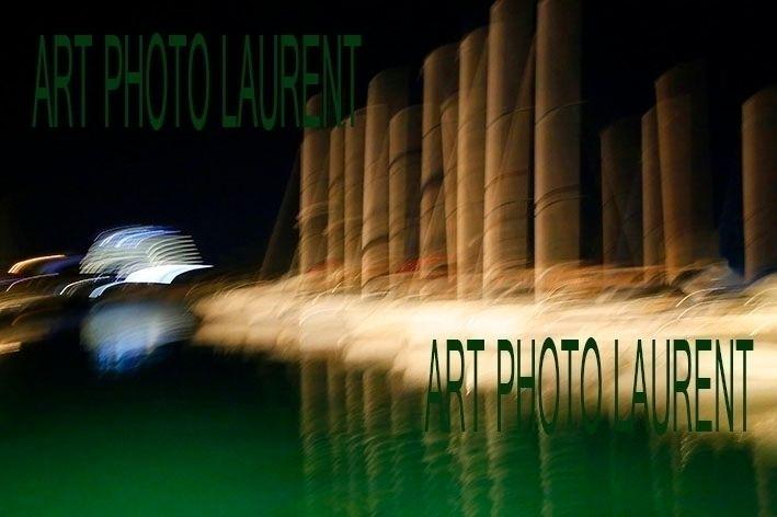 harbour, croatia - artphotolaurent | ello