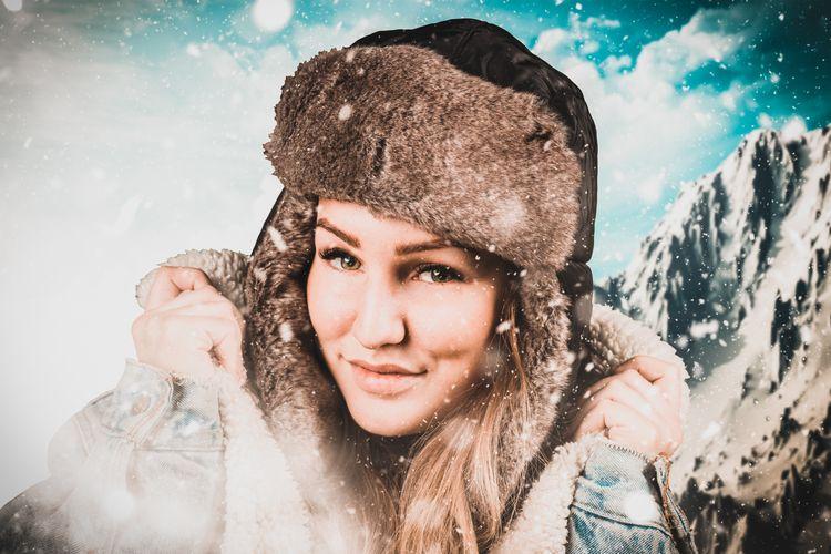 Alaska trip - szaboviktor | ello