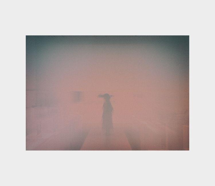Armagedón (Analog photography - elenallorens | ello