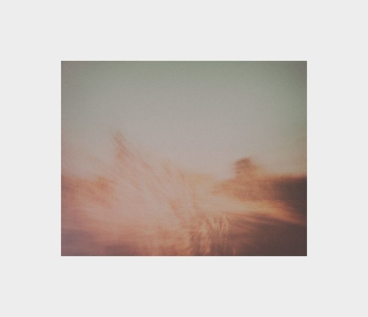 Fire air (Analog photography - elenallorens | ello