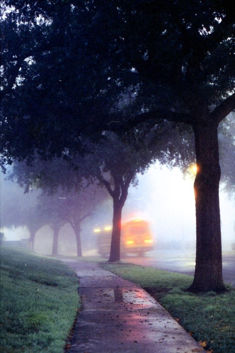 Late Nights Early Mornings. 201 - killthecity | ello