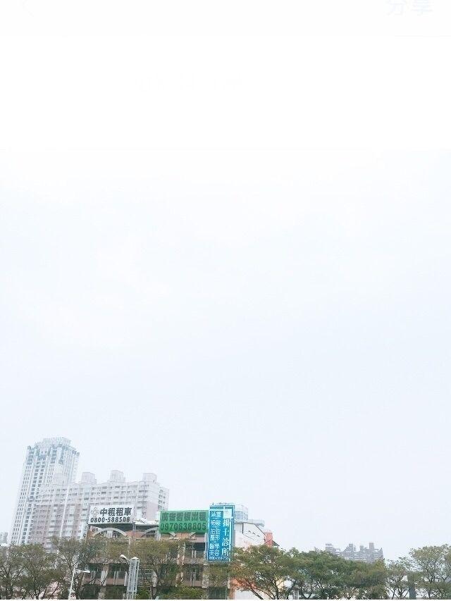 印象高雄 - yigong | ello