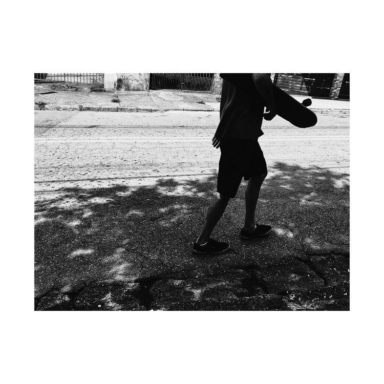 streetphoto, streetphotography - essadebora | ello