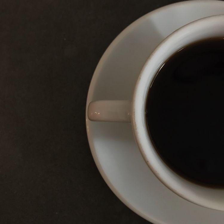 Coffe solde - itilol | ello