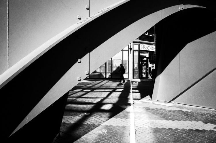 streetphotography - milkandfj | ello