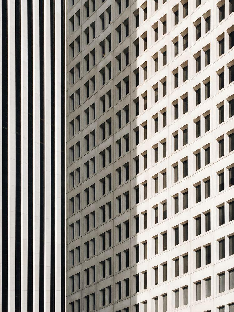 Photography Toshiki Yashiro Sub - noicemag | ello