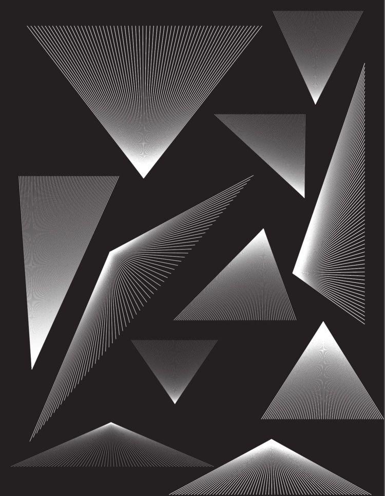design,, lines,, planes,, composition. - mariusnedelcu | ello