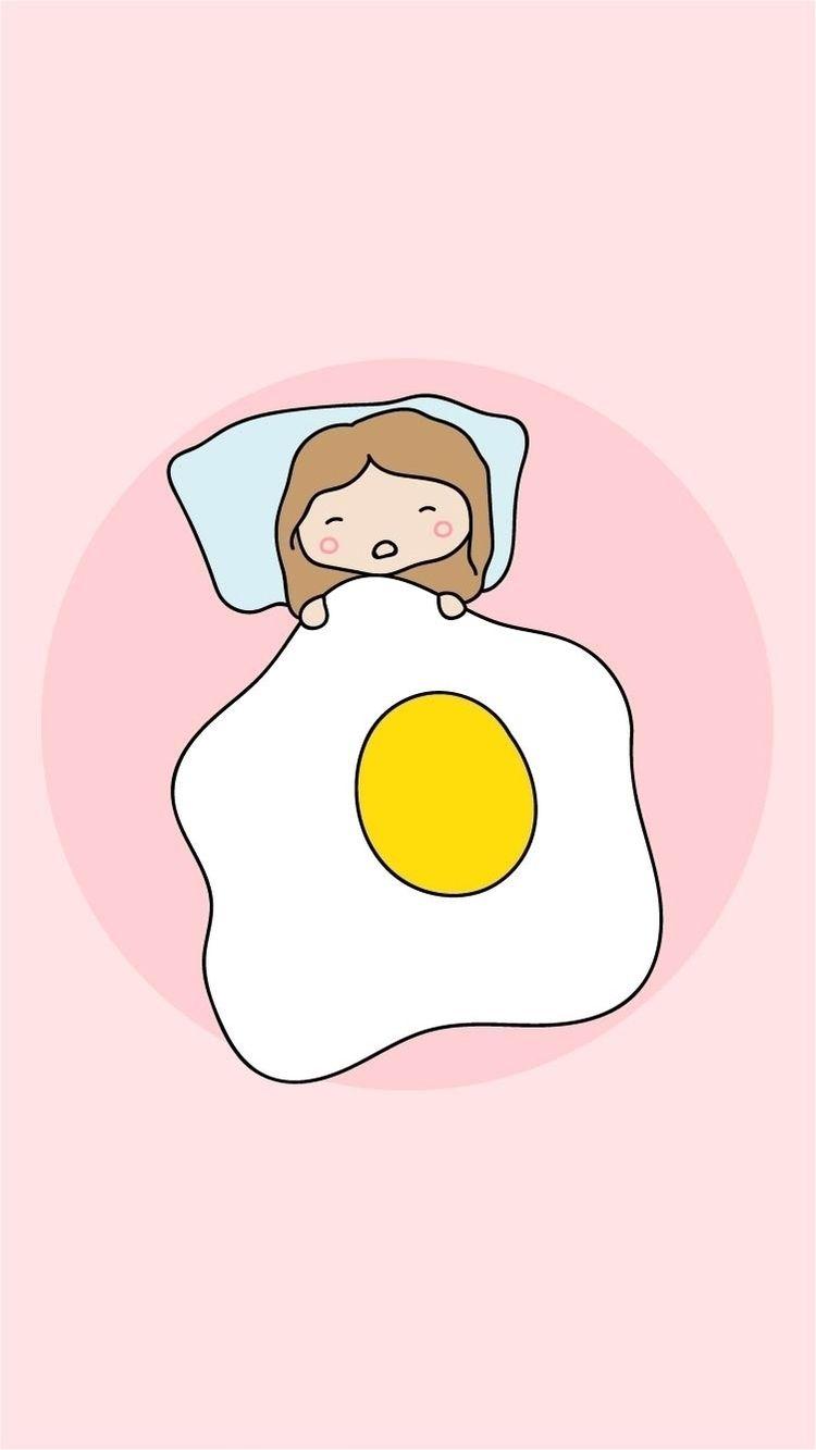 sleepy snuggly saturday - elloart - marissalindley   ello