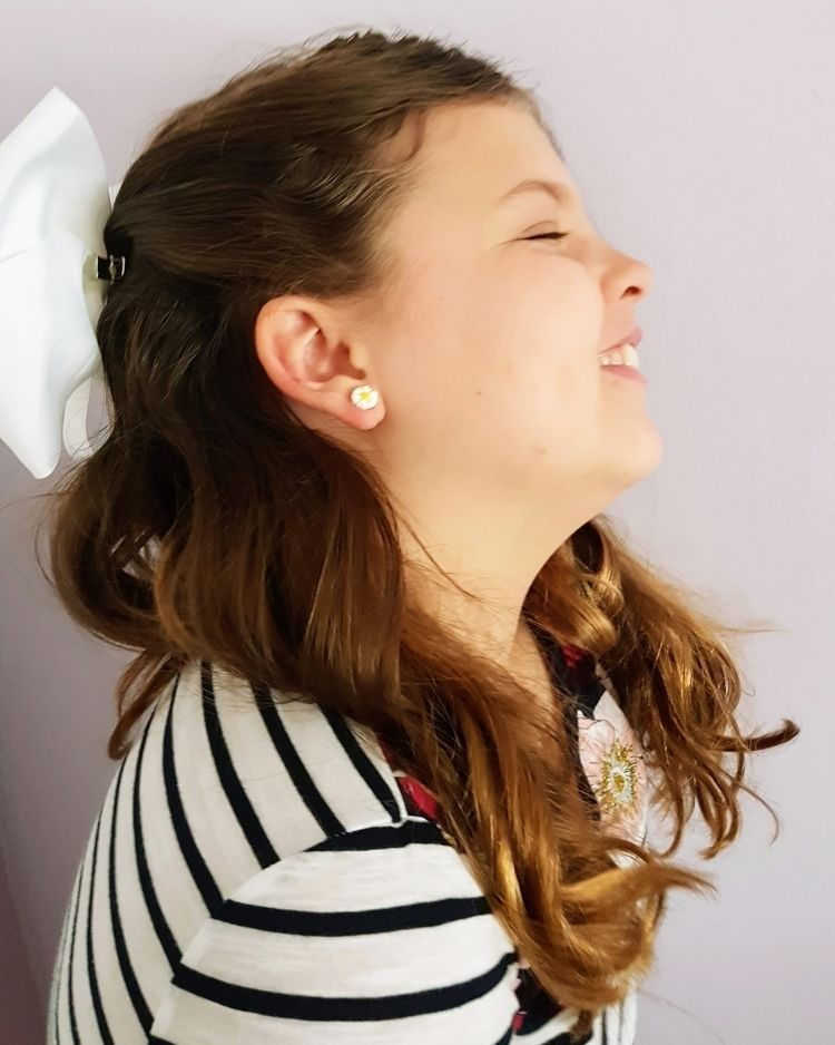 metal allergy? suffer irritable - smartjewelry | ello