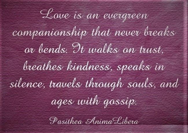 Youth, Love, Truth Youth told l - pasitheaanimalibera | ello