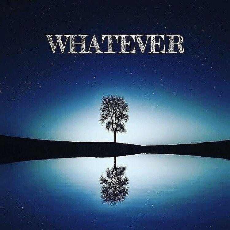 Latest album release Ivan Beecr - ivanbeecroftmusic | ello