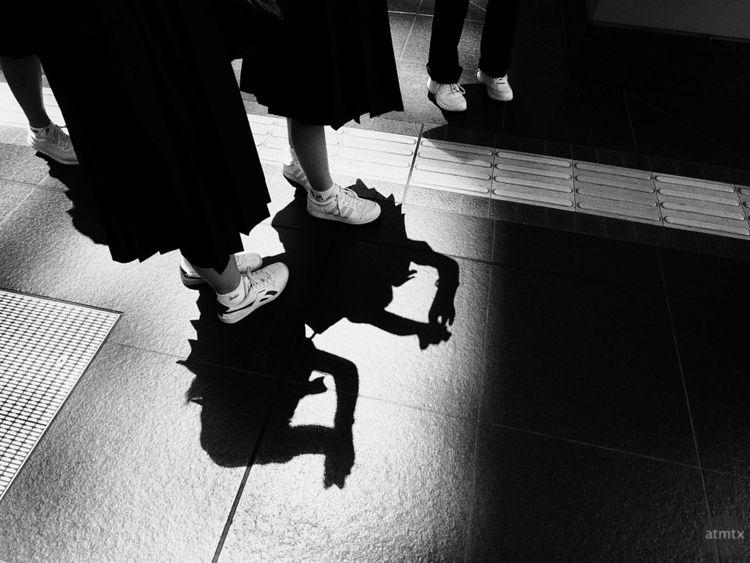 Abstract Photographers, Kyoto,  - atmtx   ello