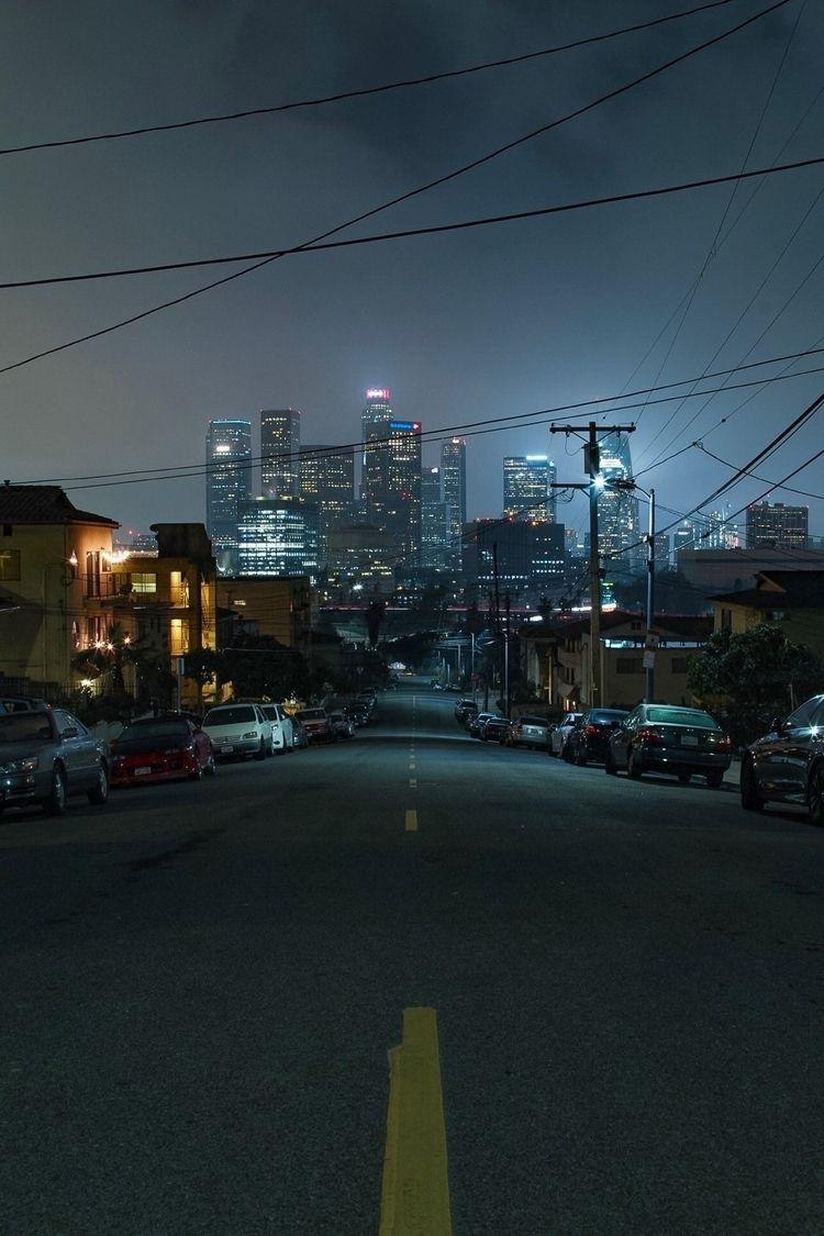 City Angels - losangeles, LA, southerncali - southerncali__ | ello