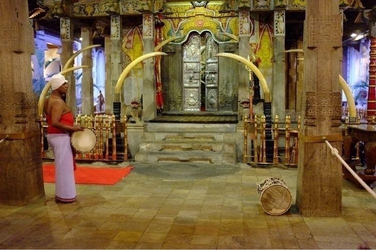 Ceylon spirit (travel photograp - imanfattah | ello