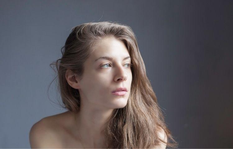 Natural retouch - umode | ello